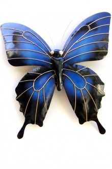bluebutterflylargesize__227991